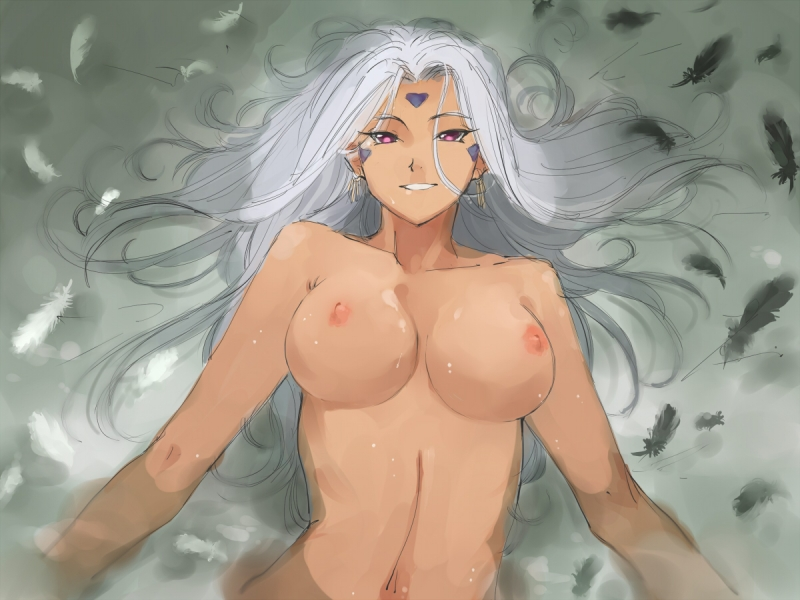 1139612 - Oh_My_Goddess! Urd kenshin187.jpg