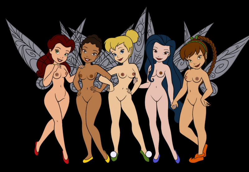 The hobbit evangeline lilly nude fake porn