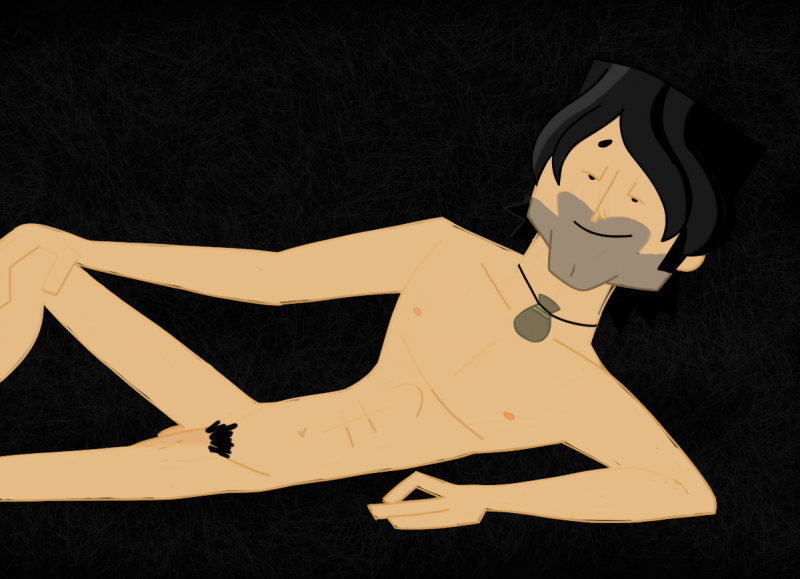 Chris McLean 1221376 - Chris_McLean Total_Drama_Island.png