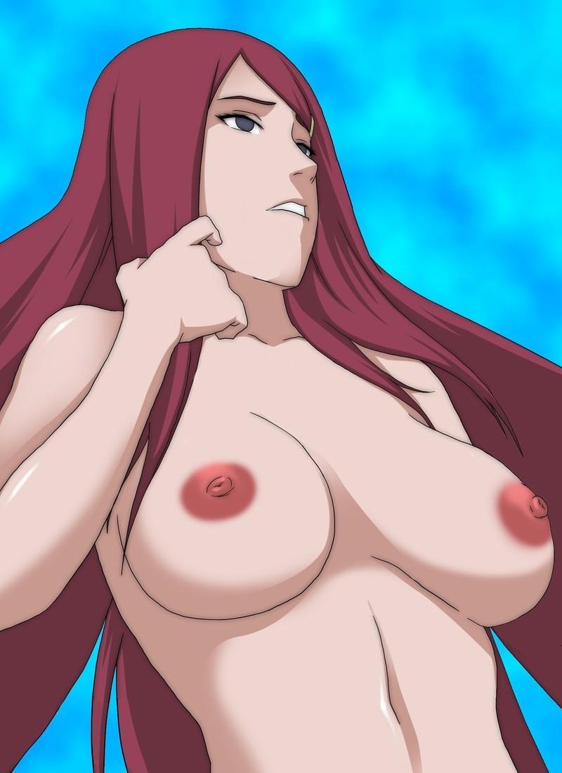 Naruto 1535321 - Kushina_Uzumaki Naruto.jpg