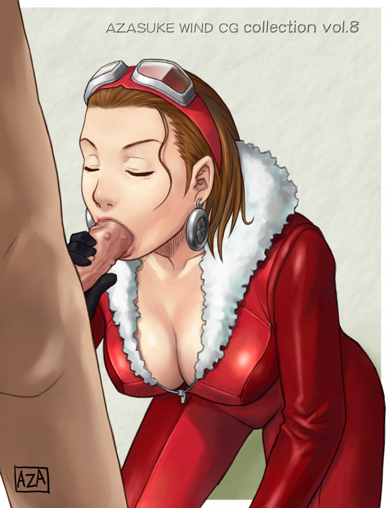 105059 - Ace_Attorney Azasuke_Wind Desiree_DeLite.jpg