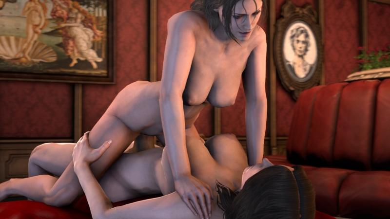 1447140 - Deborah_Harper Helena_Harper Nyl Resident_Evil source_filmmaker.jpeg