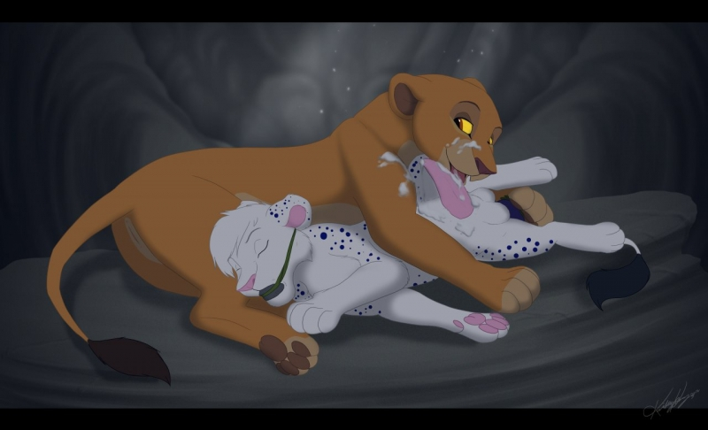 968864 - Kabier Kiara The_Lion_King.png
