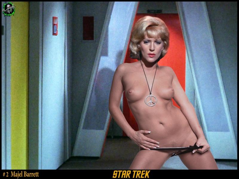 1328695 - Christine_Chapel Majel_Barrett Star_Trek fakes.jpg