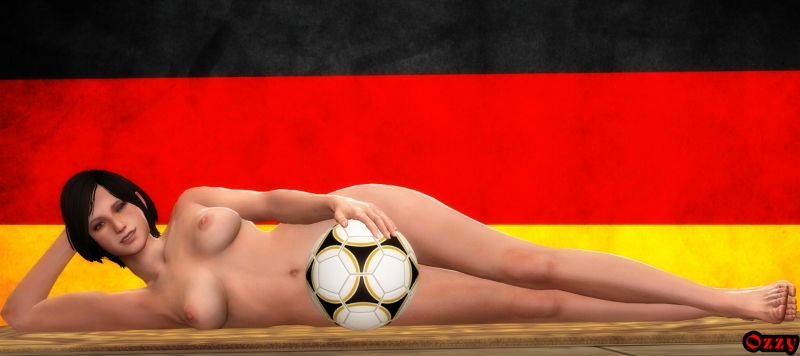 Ada Wong 1406469 - Ada_Wong Germany Ozzy Resident_Evil Resident_Evil_6.jpeg