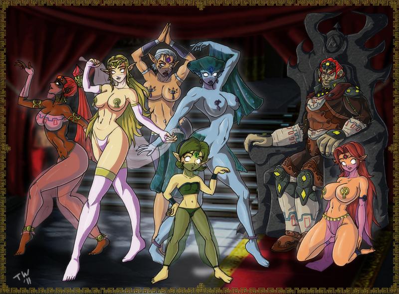 701425 - Ganondorf Gerudo Impa Kokiri Legend_of_Zelda Malon Nabooru Ocarina_of_Time Princess_Ruto Princess_Zelda Saria Zora trishbot.jpg