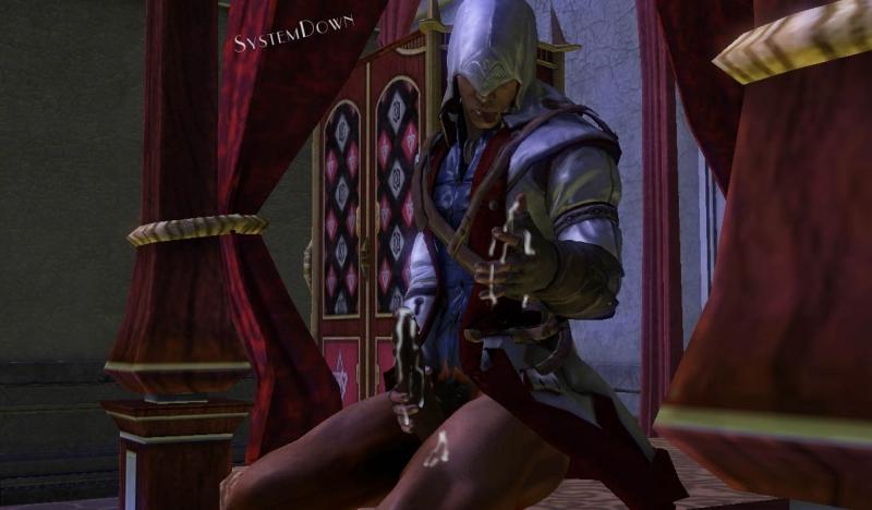 1107188 - Assassin's_Creed Connor_Kenway XNALara.jpg