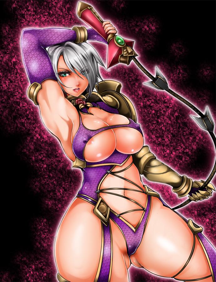 401258 - 1041 Isabella_Valentine Soul_Calibur.jpg
