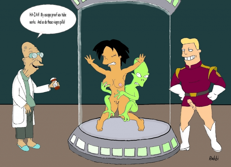 987835 - Amy_Wong Futurama Hubert_J_Farnsworth Kif_Kroker Rabbi Zapp_Brannigan.jpg