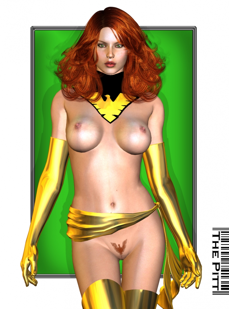 1358419 - Jean_Grey Marvel Phoenix The_Pitt X-Men.jpg