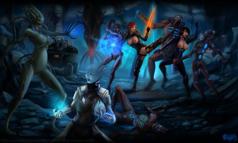 942759 - Asari Ashley_Williams Banshee Commander_Shepard FemShep Husk Liara_T'Soni Mass_Effect Mass_Effect_3 Reaper cannibal vempire.jpg