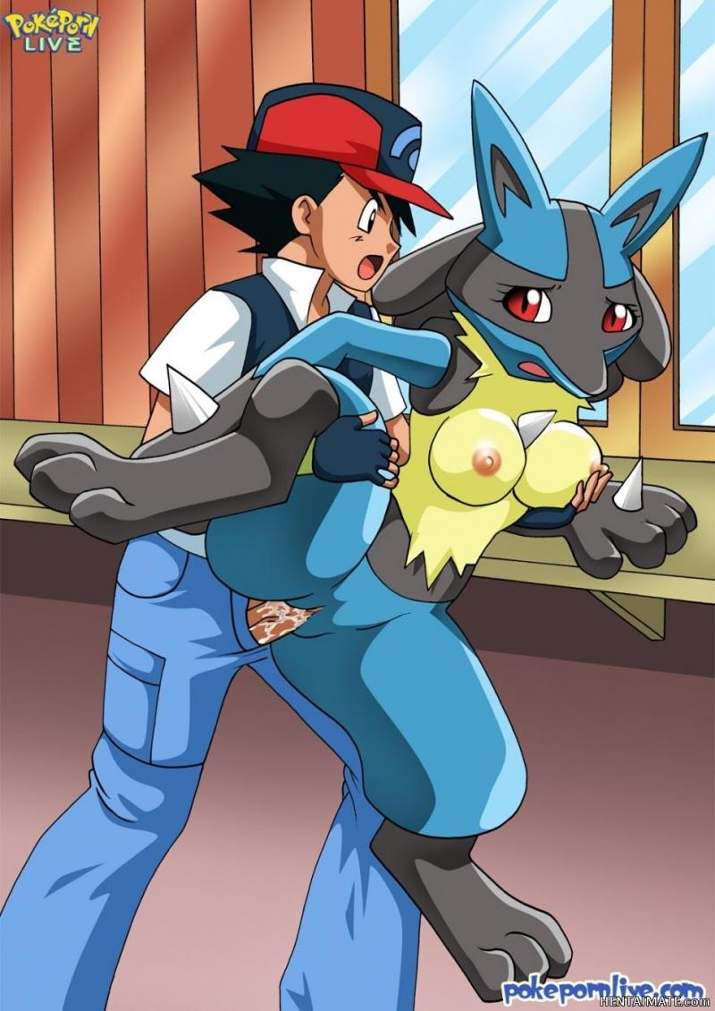 pokemon-sex-fan-fiction-under