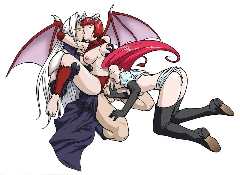 83990 - Final_Fantasy_VII Jessie Monster_Rancher Pixie Porkyman Sephiroth Team_Rocket bbmbbf crossover.jpg