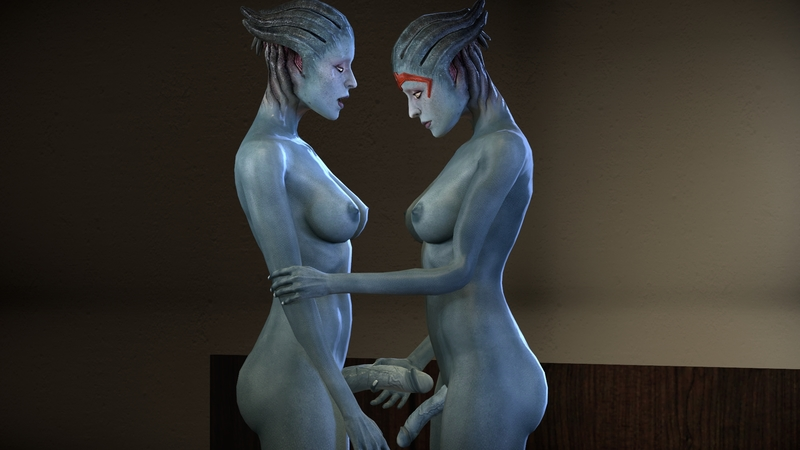 1671005 - Asari Mass_Effect Morinth Samara.jpeg