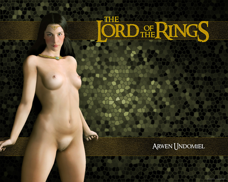 132264 - Arwen_Undomiel Elf ICC Lord_of_the_Rings literature liv_tyler.jpg