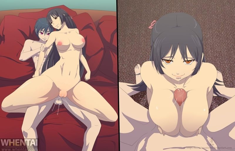 1664219 - Akio_Fudo Trinity_Seven arata_kasuga hentaimaster88.jpg