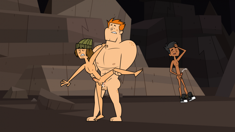 1420525 - Rodney Shawn Total_Drama_Island dave total_drama:_pahkitew_island.png