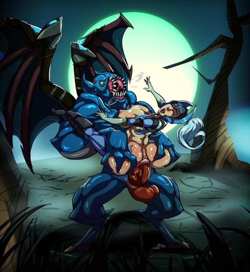 1381798 - DOTA_2 Dsan Luna_The_Moon_Rider Night_stalker.jpg