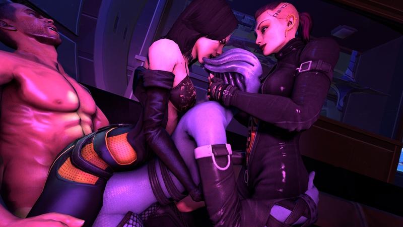 1612667 - Commander_Shepard GinKasu Jack Liara_T'Soni Mass_Effect Miranda_Lawson.jpeg