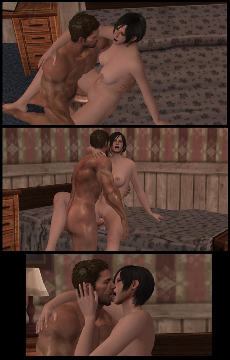 1444749 - Ada_Wong Chris_Redfield Resident_Evil Resident_Evil_6 jillovesada.jpg