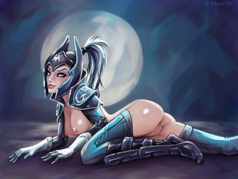1379166 - DOTA_2 H1kar1ko Luna_The_Moon_Rider.jpg