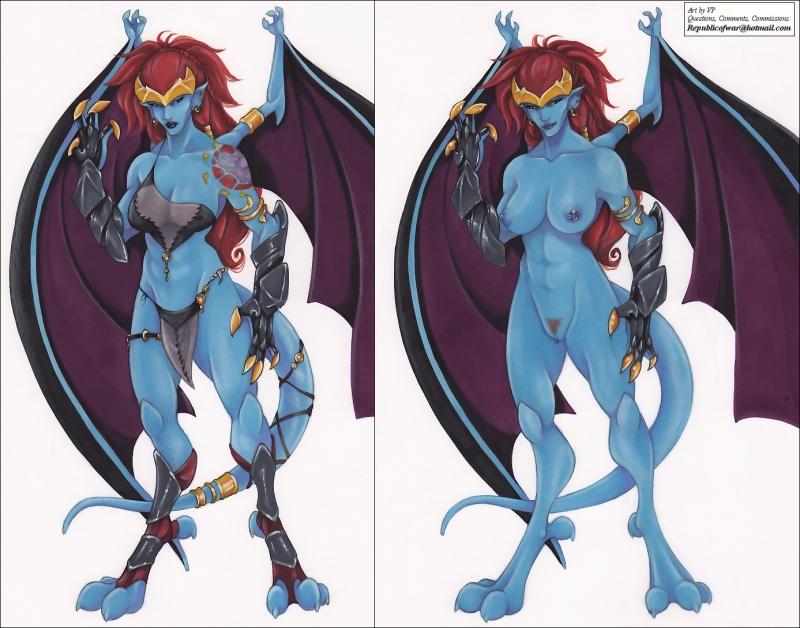 1297237 - Demona Gargoyles VP.jpg