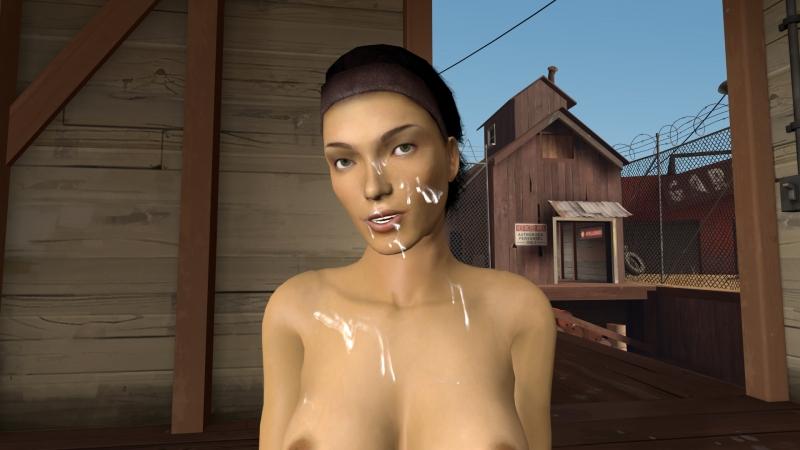 1209736 - Alyx_Vance ChellUPLOADER Half-Life source_filmmaker.jpeg