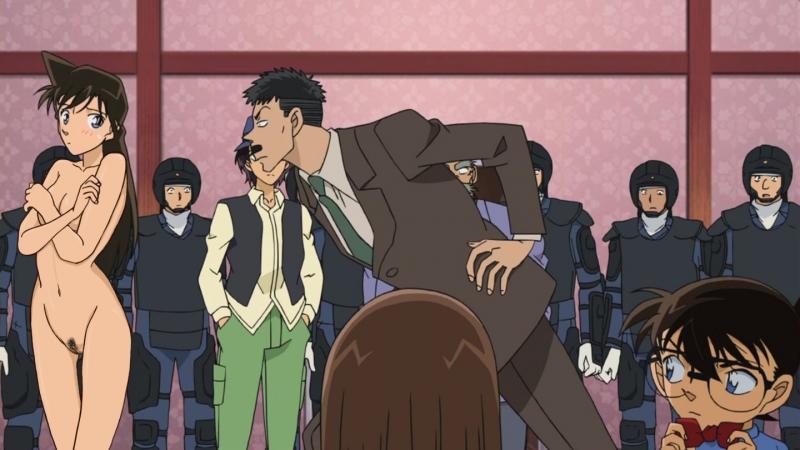 Ran Mouri 1297602 - Conan_Edogawa Detective_Conan Ran_Mouri ginzo_nakamori sera_masumi.jpg