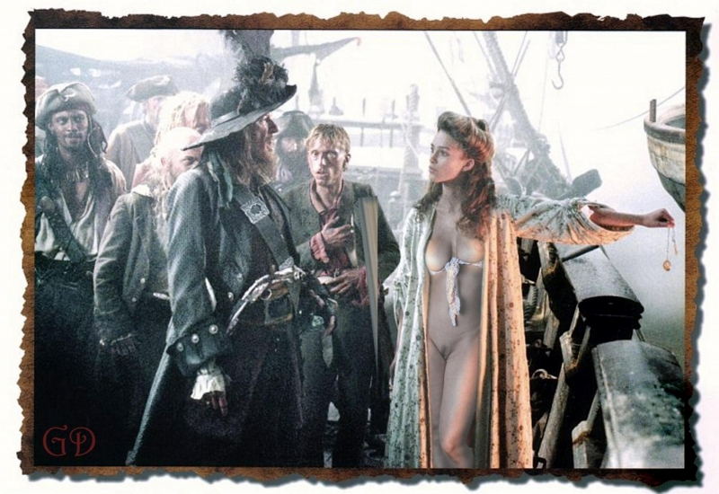 885661 - Elizabeth_Swann GD_(Faker) Keira_Knightley Pirates_of_the_Caribbean fakes tagme.jpg