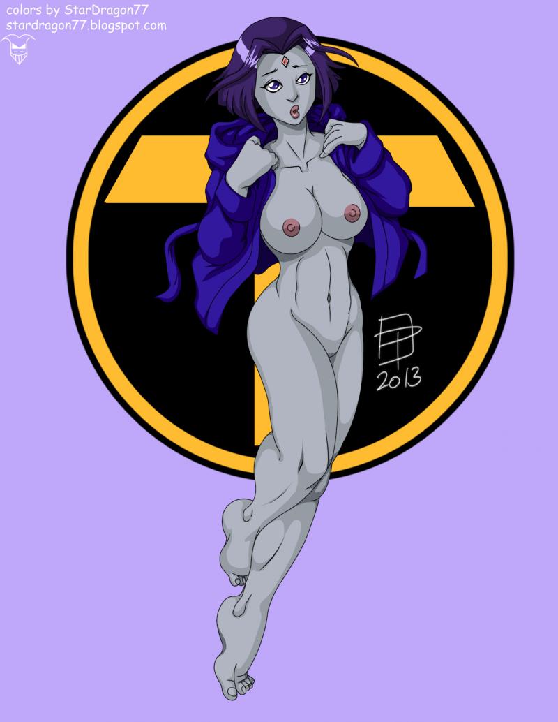 1241093 - CallMePo DC DCAU Raven Stardragon77 Teen_Titans.png