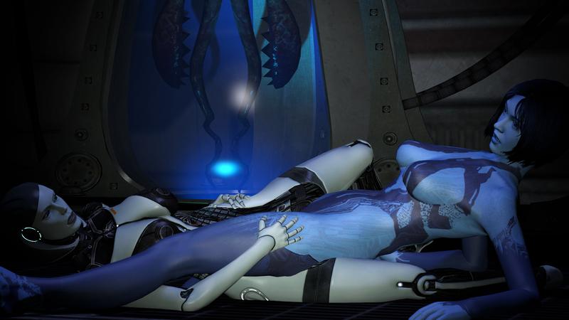 1776957 - Cortana EDI Halo Mass_Effect crossover.jpg