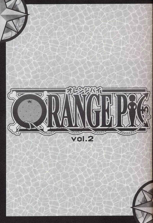 One Piece Robin Porn