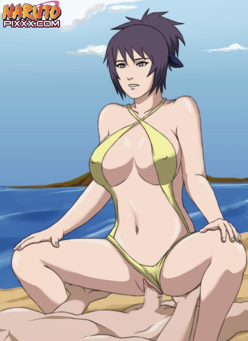 Anko-Mitarashi-Naruto-Hentai.jpg