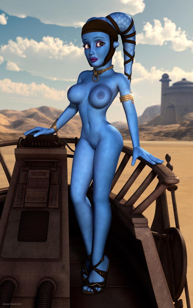 921052 - Aayla_Secura Clone_Wars Star_Wars Twi'lek kondaspeter.jpg