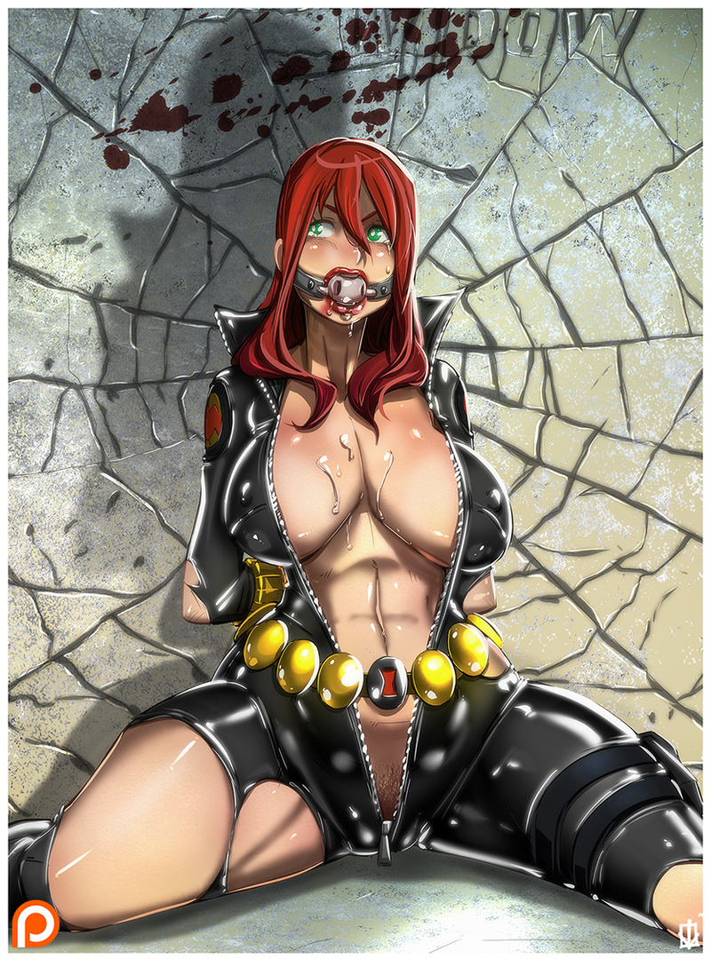 Amora the Enchantress Black Widow Aki Hinata share_it_bf0e50147c6cecb76e4e53dd8d4e6717