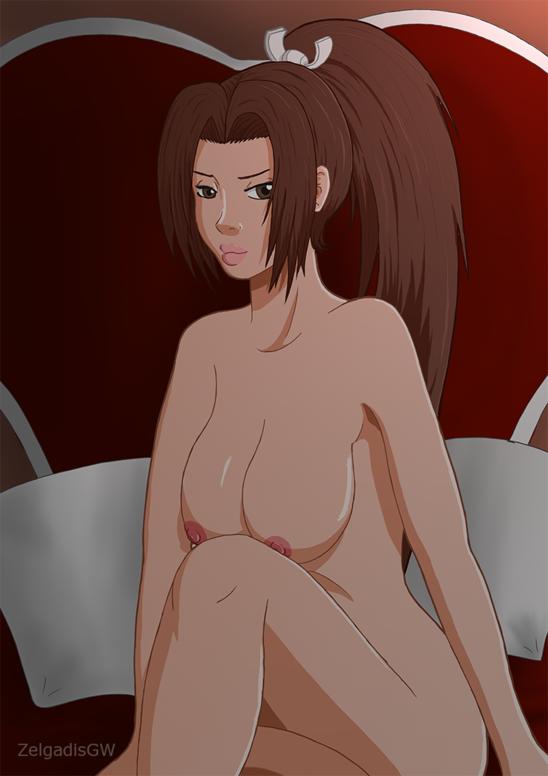 1661489 - Fatal_Fury King_Of_Fighters Mai_Shiranui zelgadisgw.png