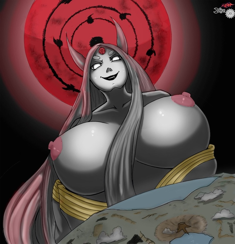 1644418 - Kaguya_Ootsutsuki Naruto Oddrich darkneji indrockz.jpg