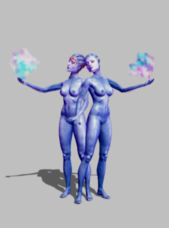 1208671 - Asari Mass_Effect Morinth Samara anorexianevrosa.png