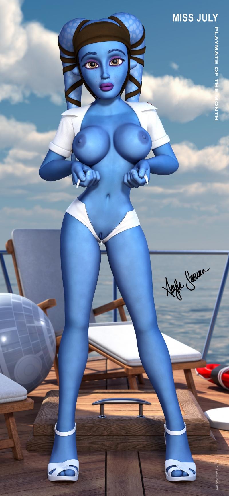 1169847 - Aayla_Secura Playboy Star_Wars Twi'lek kondaspeter.jpg