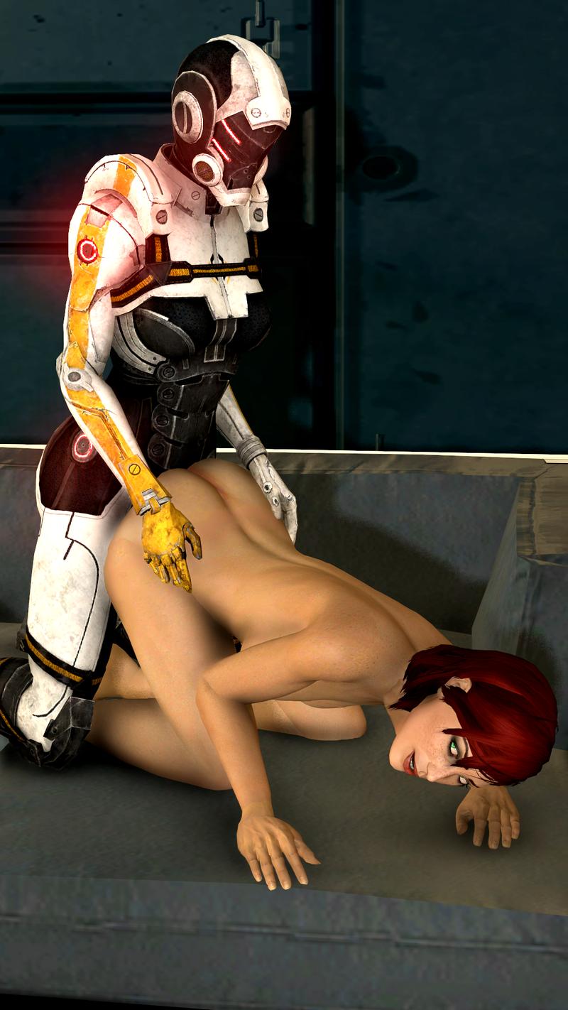 1075769 - Cerberus Commander_Shepard FemShep Mass_Effect Mass_Effect_3 Phantom gmod.png
