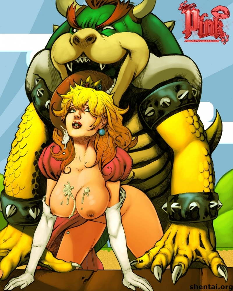 shentai.org--0244 - Bowser Princess_Peach SHADE Super_Mario_Bros. projectpinkxxx.jpg