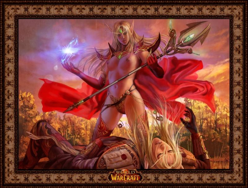 21921 - Azazel Warcraft World_of_Warcraft blood_elf.jpg
