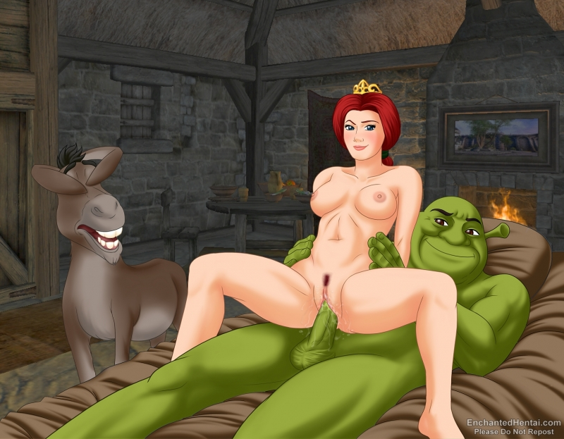 Fiona Shrek Donkey Fiona-02-clean.jpg