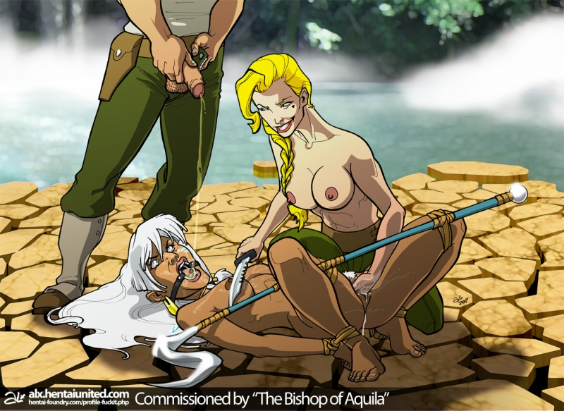 731950 - Atlantis_the_Lost_Empire Helga_Sinclair Kida fuckit.jpg