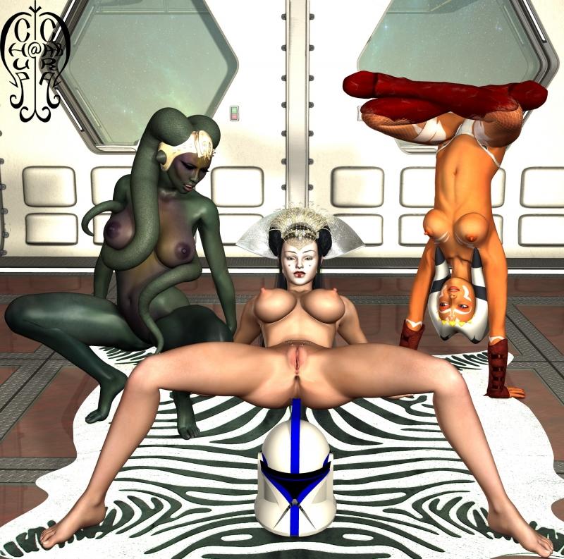 1530414 - Ahsoka_Tano Chup@Cabra Clone_Wars Natalie_Portman Padme_Amidala Star_Wars Twi'lek togruta.jpg