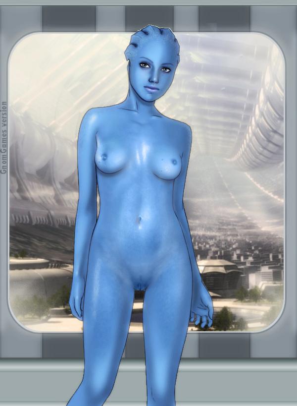 461544 - Asari Bloodfart Liara_T'Soni Mass_Effect.jpg