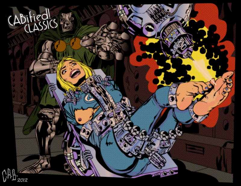 1052187 - Doctor_Doom Fantastic_Four Marvel Sue_Storm ceeaybee.png