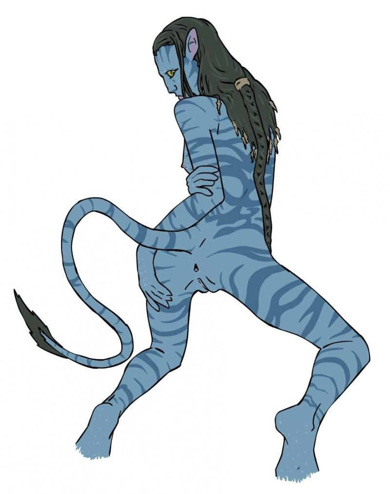 08_348173_James_Camerons_Avatar_Navi.jpg
