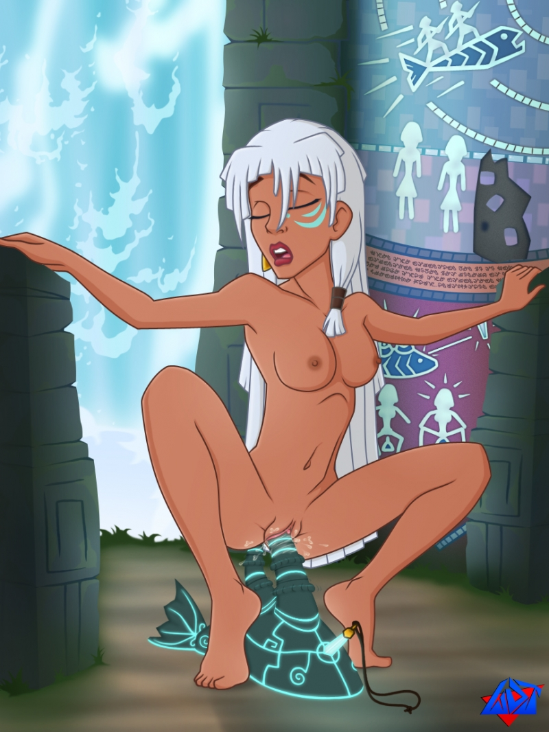 588169 - Atlantis_the_Lost_Empire Kida WDJ.jpg