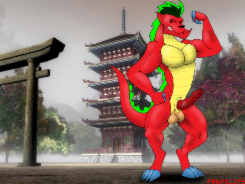 American Dragon Jake Long Images